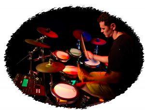 drum_kit