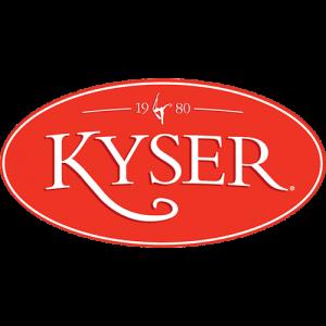 2013-kyser-logo