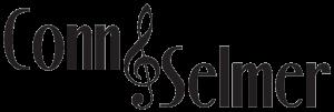 conn-selmer_logo