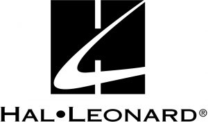 hal-leonard-logo