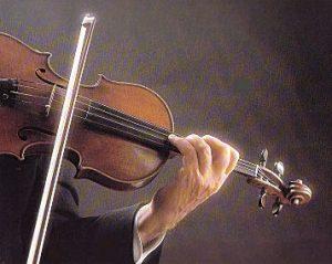 violin_11