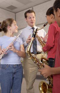 ohio music lessons