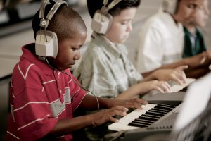 music lessons dayton ohio