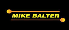 mike-balter-4c-logo-black-background