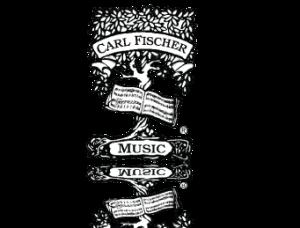 carl-fischer-music-logo