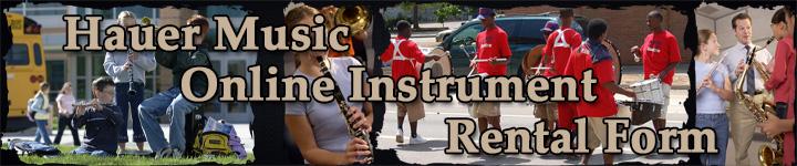 instrument_rental_on_form_banner=