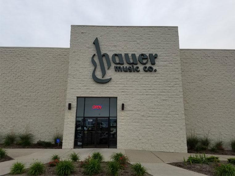 hauer_music_store